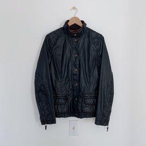 H&M Field Jacket